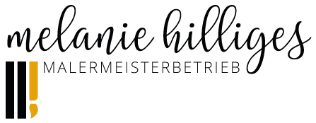 hilliges_Logoblack